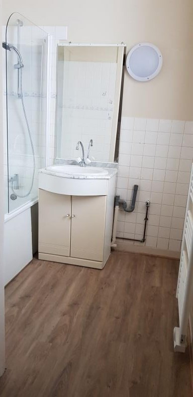 Location appartement La roche guyon 588€ CC - Photo 5