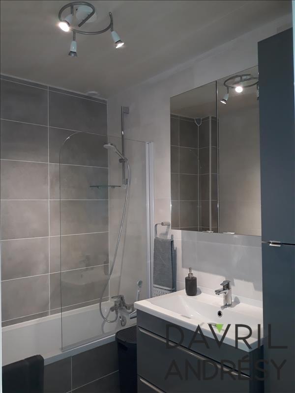 Location appartement Conflans ste honorine 1100€ CC - Photo 4