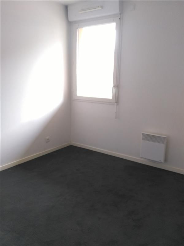 Rental apartment Osny 902€ CC - Picture 4