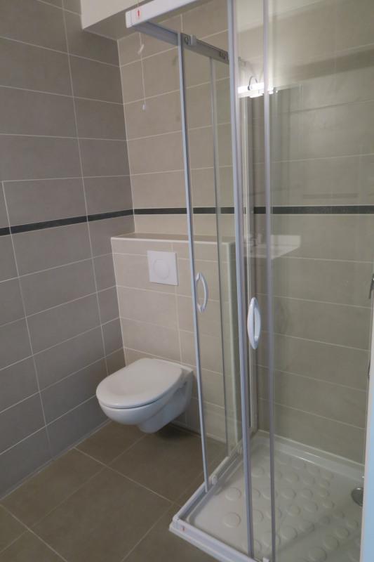 Location appartement Rosny-sous-bois 670€ CC - Photo 5