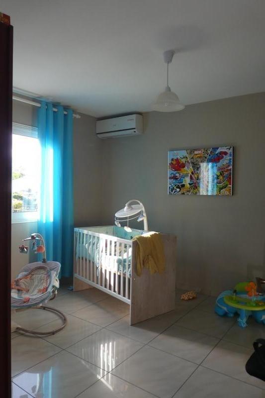 Revenda casa Le tampon 420000€ - Fotografia 7