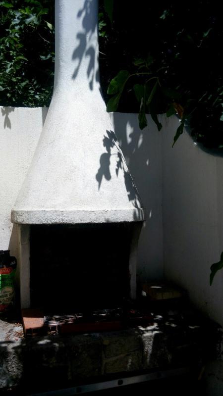 Sale house / villa Bedarrides 147000€ - Picture 17