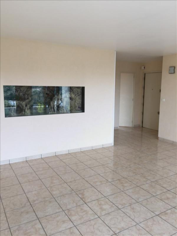 Verhuren  appartement Ecully 797€ CC - Foto 1