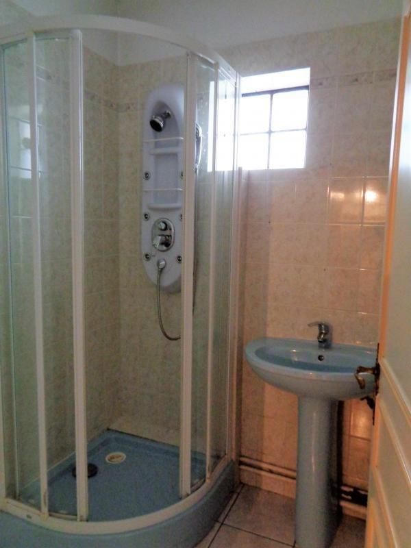 Vente maison / villa Ploudaniel 116600€ - Photo 8