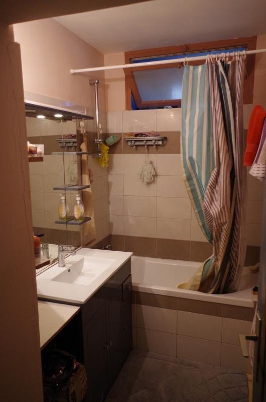 Vente appartement Aulnay sous bois 149000€ - Photo 6