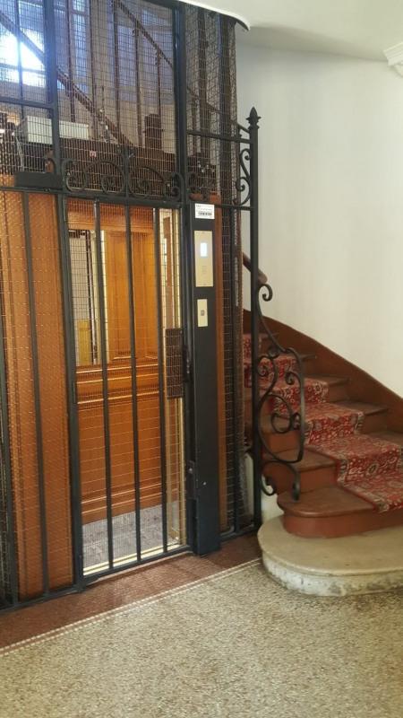 Vente appartement Chantilly 352000€ - Photo 12