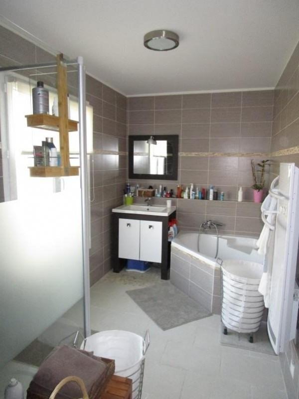 Sale house / villa Franconville 595000€ - Picture 6