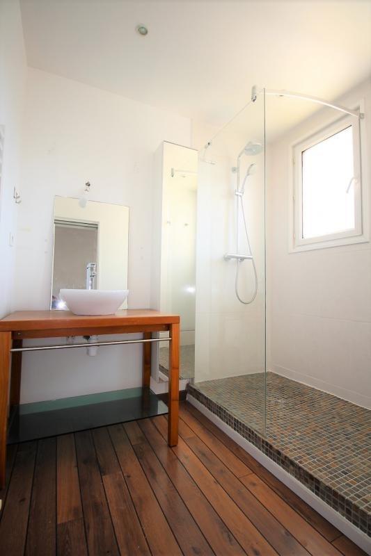 Vente appartement Lorient 151230€ - Photo 3