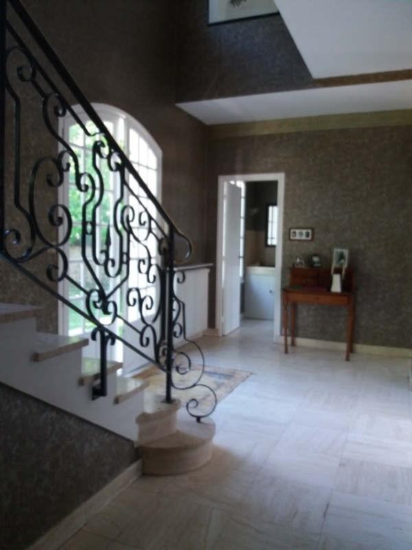 Vente de prestige maison / villa Fontainebleau 595000€ - Photo 3