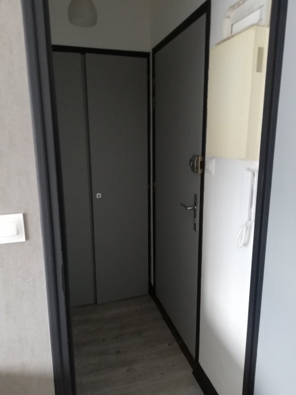 Rental apartment Tarbes 390€ CC - Picture 8