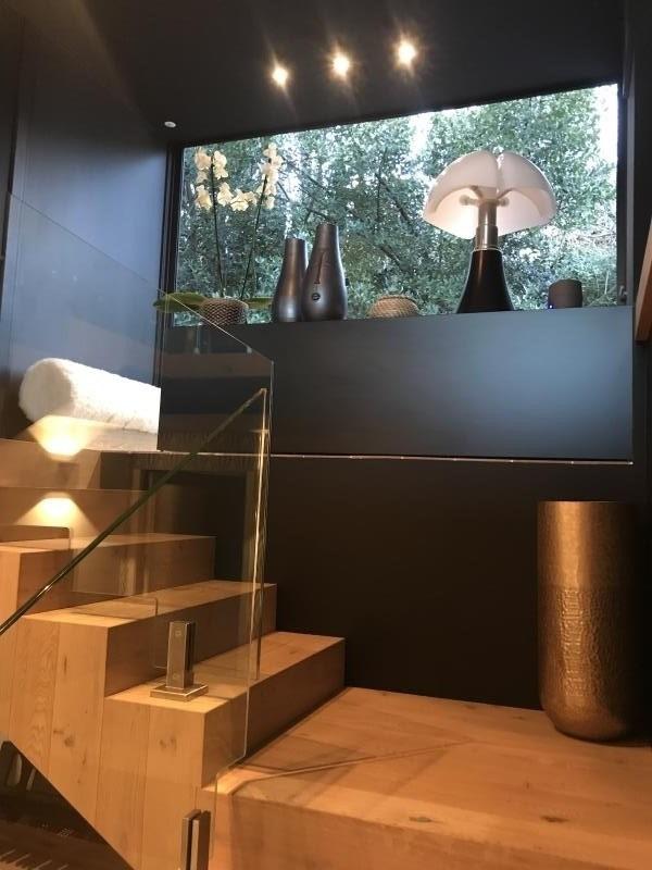 Deluxe sale house / villa Villeneuve les avignon 1295000€ - Picture 6
