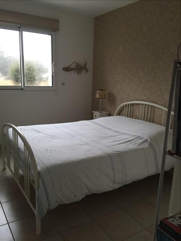 Sale house / villa Jard sur mer 416000€ - Picture 6