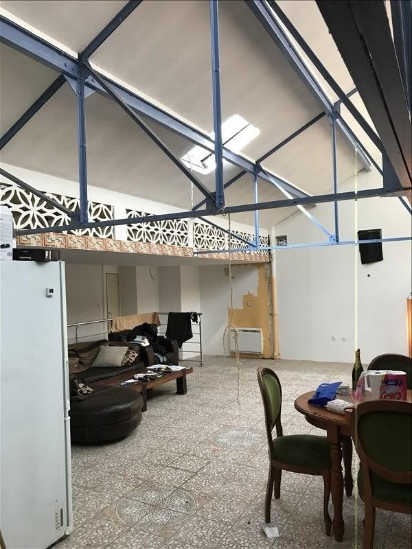 Vente local commercial Montreuil 1 320 000€ - Photo 4
