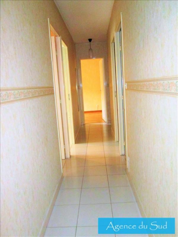 Vente appartement Aubagne 245000€ - Photo 6