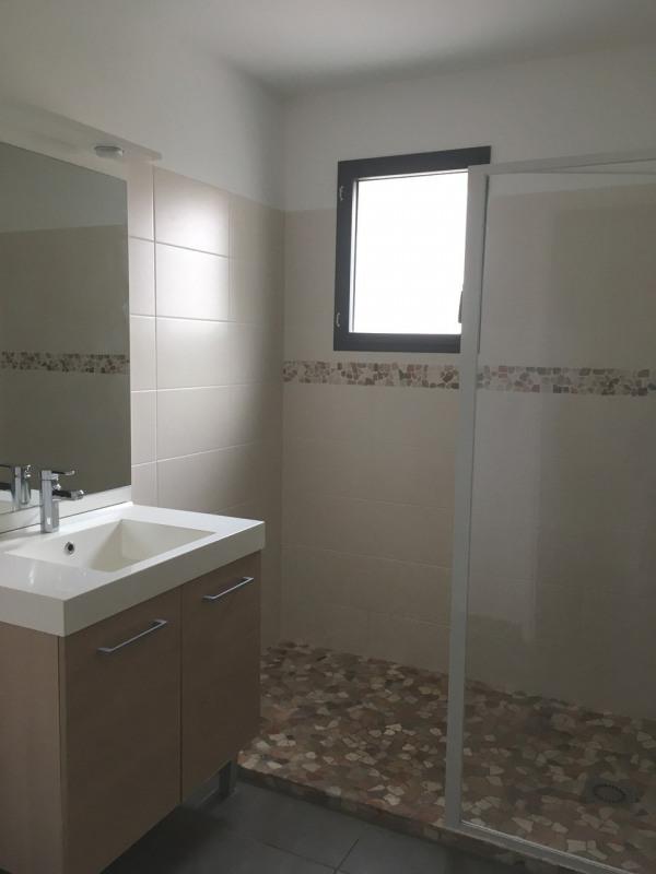 Location appartement Guilherand-granges 933€ CC - Photo 5