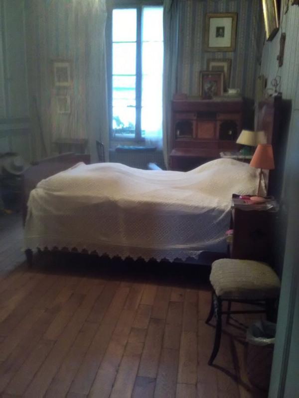 Venta  casa Montlhéry 624000€ - Fotografía 7