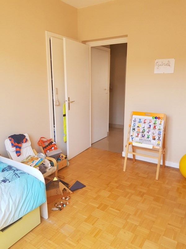 Rental apartment Lyon 6ème 1230€ CC - Picture 9