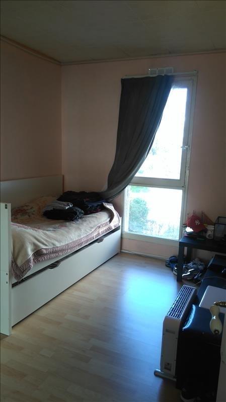 Revenda apartamento Evry 171000€ - Fotografia 8