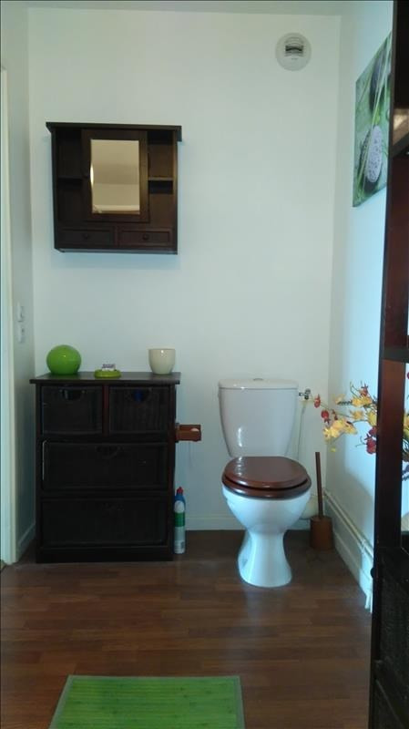 Venta  apartamento Corbeil essonnes 153000€ - Fotografía 8