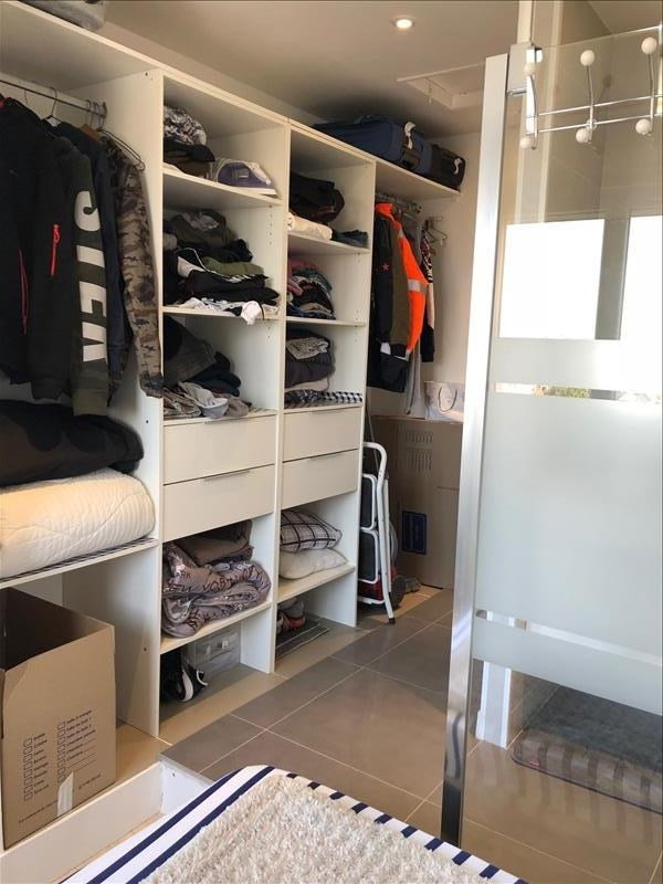 Location appartement Poissy 750€ CC - Photo 5