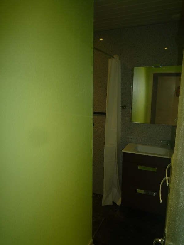 Venta  casa Souvigny 64500€ - Fotografía 6