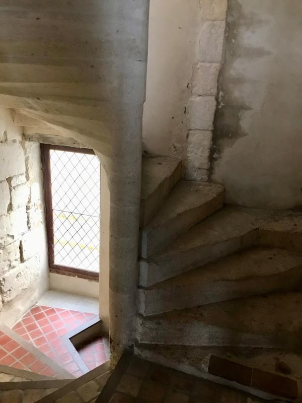 Vente appartement Arles 185 000€ - Photo 3