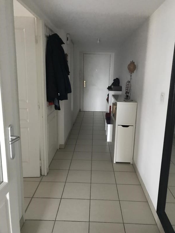 Location appartement Toulouse 948€ CC - Photo 4