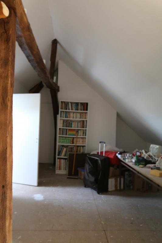 Venta  casa Pezou 133750€ - Fotografía 7