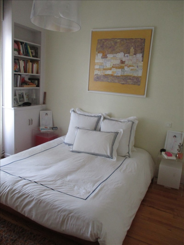 Sale apartment Roanne 278 500€ - Picture 10