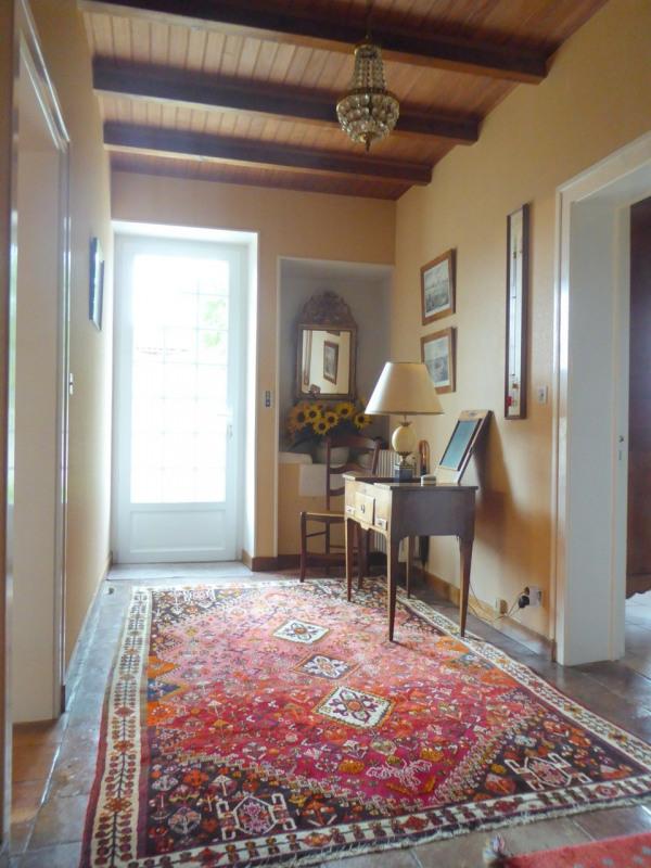 Deluxe sale house / villa Genté 379800€ - Picture 8