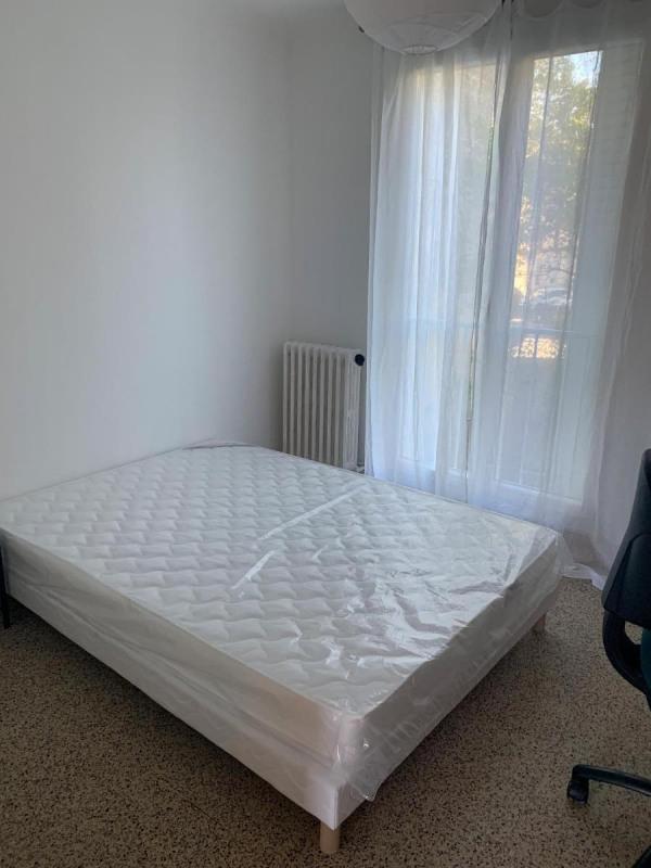Location appartement Aix en pce 1050€ CC - Photo 9