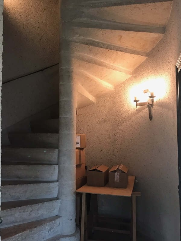 Sale building Casseneuil 243800€ - Picture 3