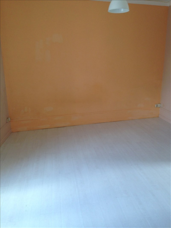 Rental apartment Lagny sur marne 751€ CC - Picture 9