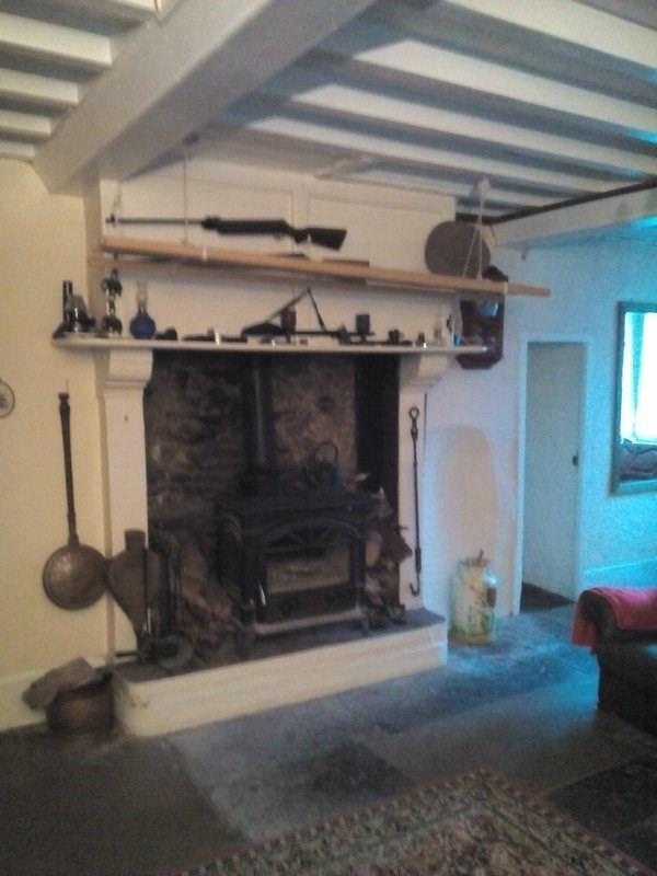Vendita casa Isigny sur mer 265500€ - Fotografia 8