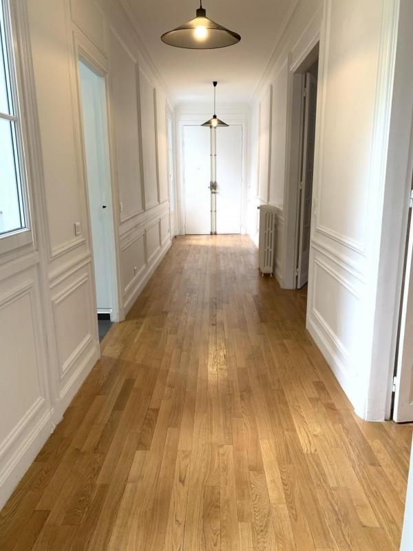 Location appartement Paris 16ème 3739,19€ CC - Photo 13