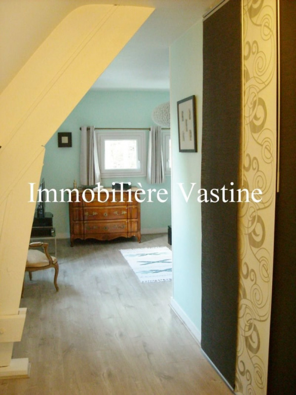 Vente de prestige maison / villa Senlis 645000€ - Photo 13