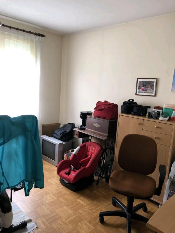 Sale apartment Nogent sur oise 169600€ - Picture 4