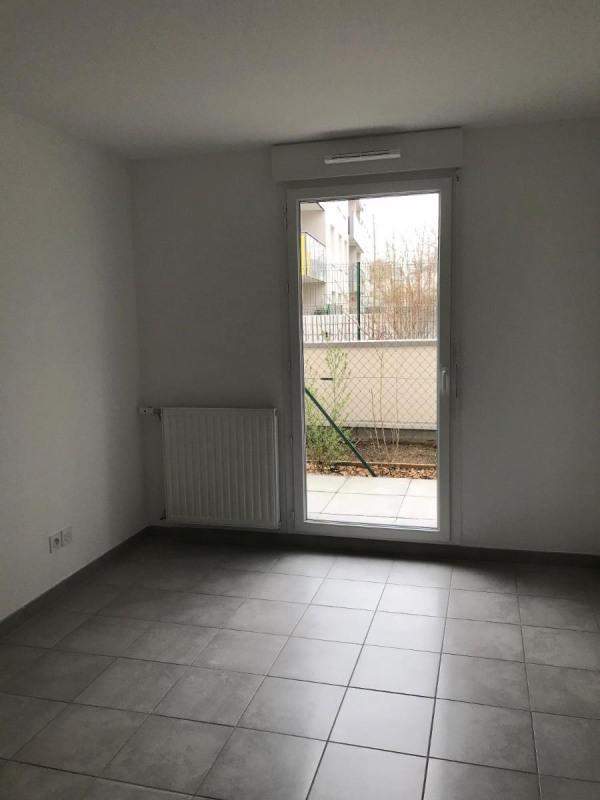 Location appartement Venissieux 709€ CC - Photo 3