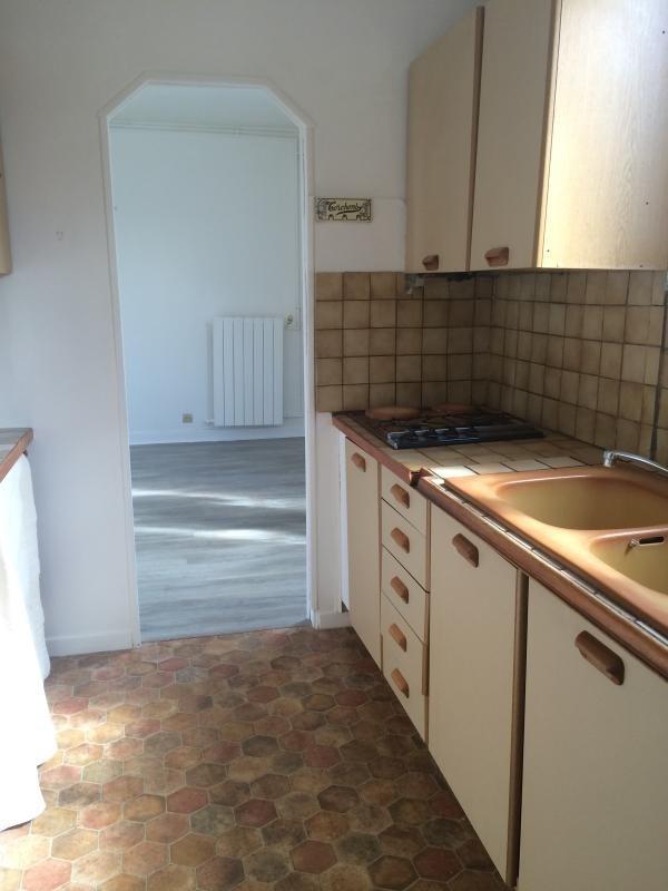 Location appartement Vernouillet 780€ CC - Photo 3