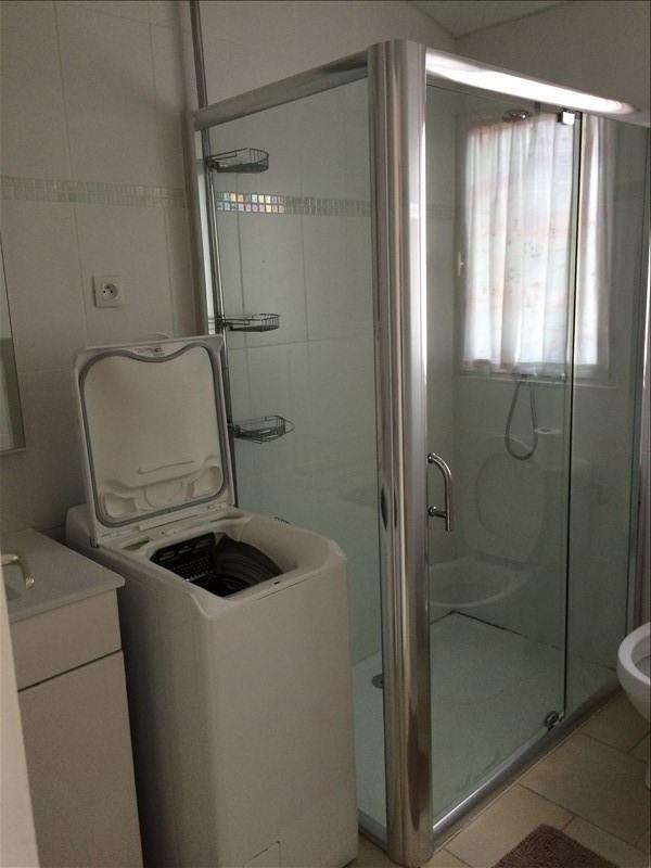 Rental apartment Salon de provence 655€ CC - Picture 5