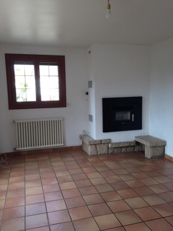 Sale house / villa Moelan sur mer 236250€ - Picture 2