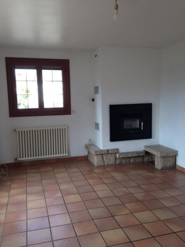 Vente maison / villa Moelan sur mer 236250€ - Photo 2