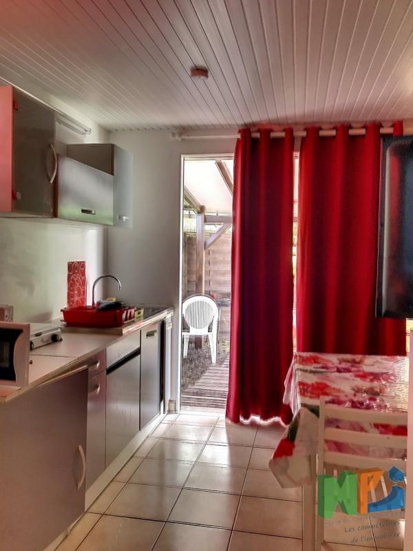Sale house / villa Le robert 420000€ - Picture 15