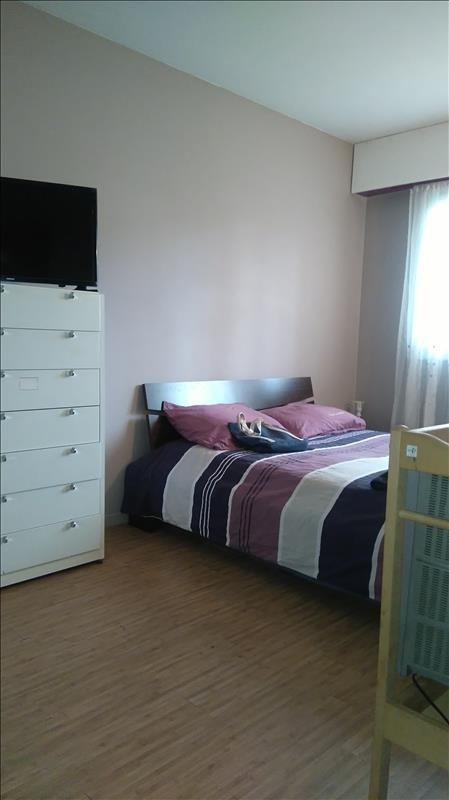 Revenda apartamento Evry 135000€ - Fotografia 6