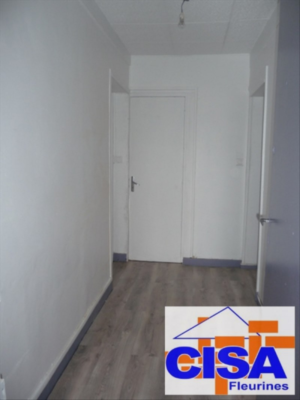 Location appartement Pont ste maxence 650€ CC - Photo 7