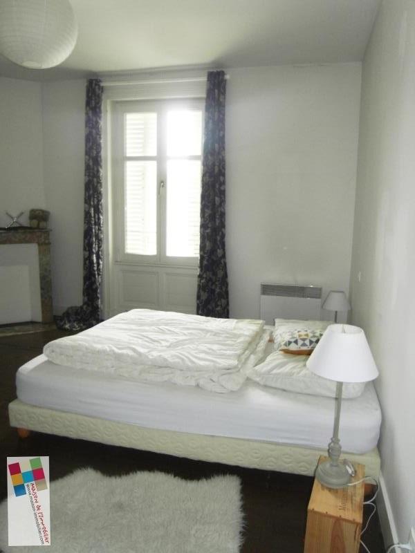 Location appartement Cognac 617€ CC - Photo 4