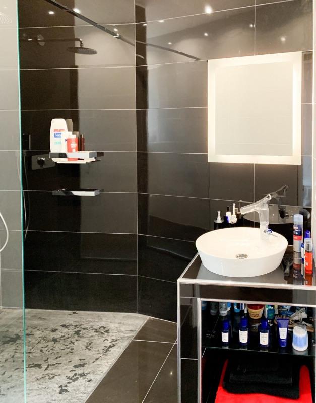 Vente de prestige appartement Caen 399000€ - Photo 8