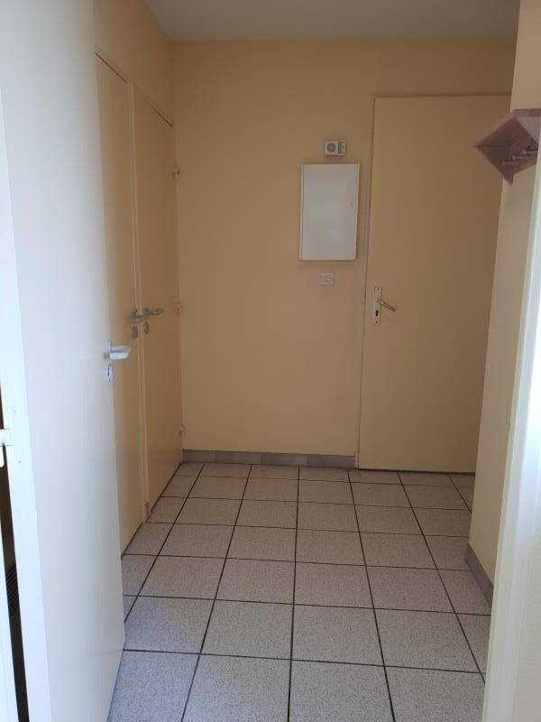 Sale apartment Cerbere 119000€ - Picture 6