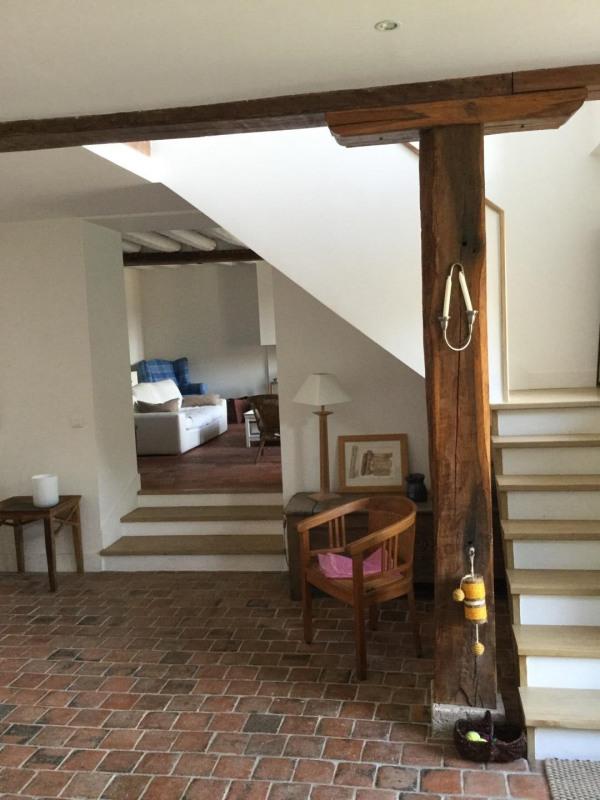 Vente maison / villa Orville 597000€ - Photo 9