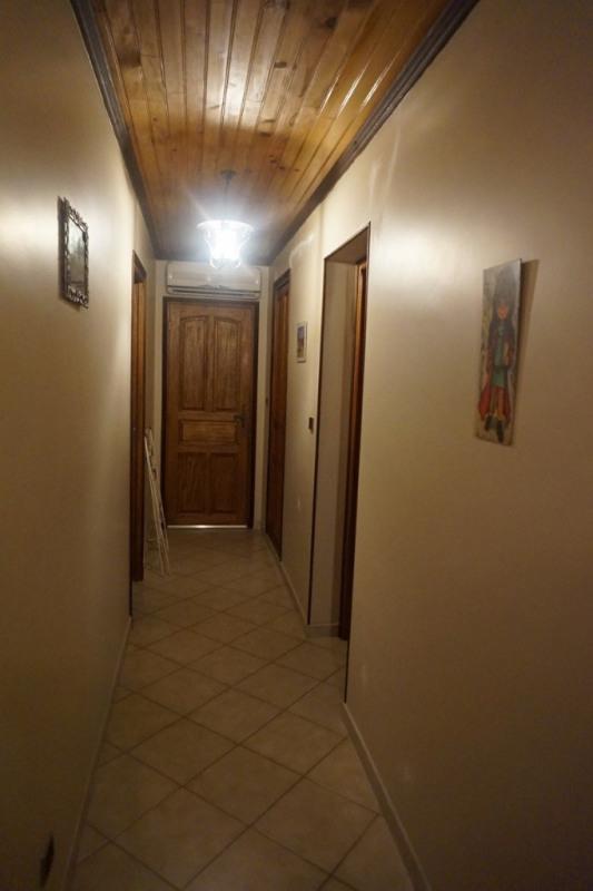 Vente maison / villa Biguglia 365000€ - Photo 14